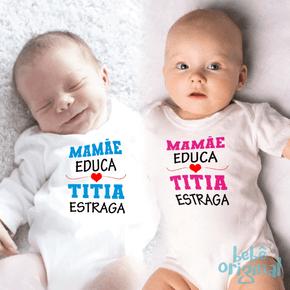 body-mamae-educa-titia-estraga-bebes