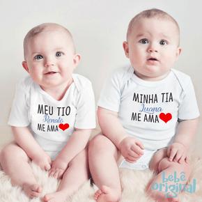 body-meus-tios-me-amam-com-nome-bebes