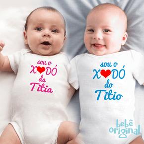 body-sou-o-xodo-dos-titios-bebes