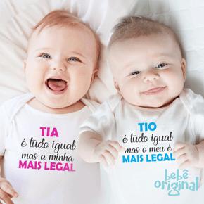 body-tios-mais-legais-bebes