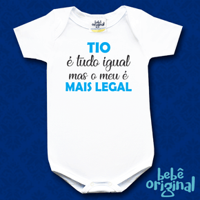 body-manga-curta--tios-e-dindas-tio-mais-legal-azul