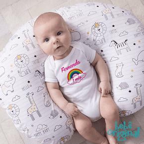 kit-mesversario-arco-iris-menina