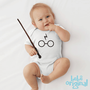 body-avulso-harry-potter