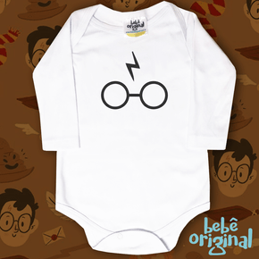body-manga-longa-harry-potter-oculos-avulso