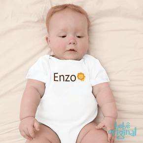 body-enzo-leao-bebe
