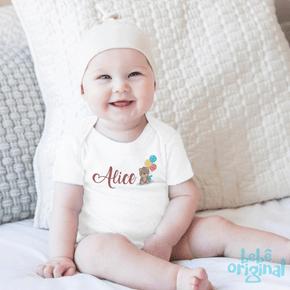 body-alice-ursinho-bebe