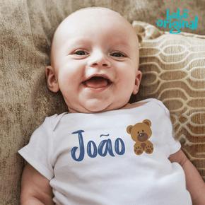 body-joao-ursinho-bebe