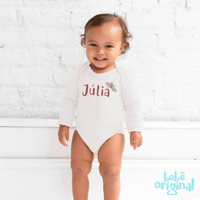 body-julia-flores-bebe