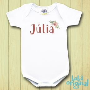 Julia---Flores-curto