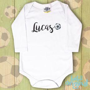 Lucas---Bola-longo