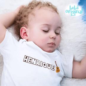 body-henrique-violao-bebe