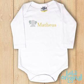 Matheus---Elefante-longo