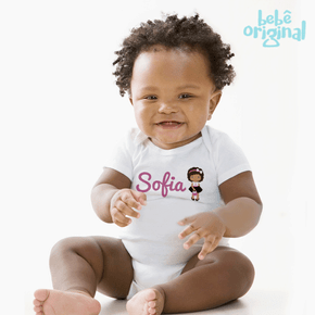 body-sofia-boneca-bebe