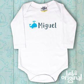 Miguel---Baleia-longo