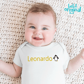 body-leonardo-pinguim-bebe