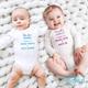 body-dia-das-criancas-personalizado-mamae-e-papai-bebes