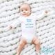 body-dia-das-criancas-personalizado-mamae-e-papai-bebe-menino