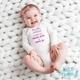 body-dia-das-criancas-personalizado-mamae-e-papai-bebe