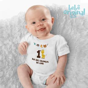 body-dia-das-criancas-personalizado-com-nome-bebe