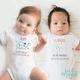 body-dia-das-criancas-em-seu-primeiro-dia-com-nome-menino-e-menina