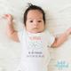 body-dia-das-criancas-em-seu-primeiro-dia-com-nome-menino