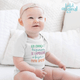 body-dia-das-criancas-fazer-a-mamae-limpar-bebe-menina