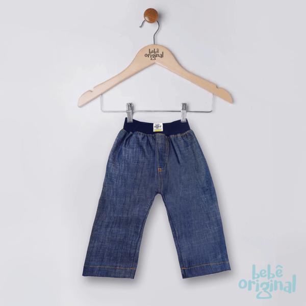 Calca-Jeans-Menino-Nenem