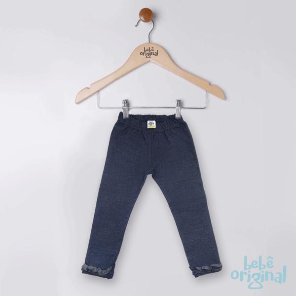 Calca-Jeans-Menina-Nenem