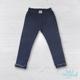 Calca-Jeans-Menina-Bebe