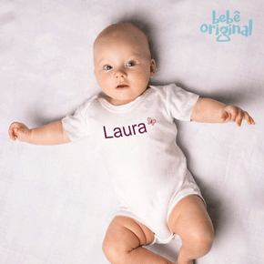 body-laura-borboleta-bebe