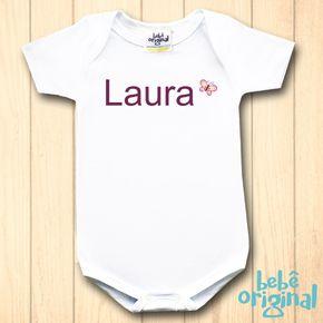 Laura---borboleta-curto
