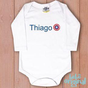 Thiago---Escudo-longo