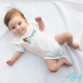 body-ingrid-sereia-bebe
