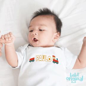 body-paulol-trem-bebe