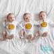 body-gemeos-super-gemeos-3-bebes