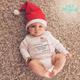 body-natal-pedido-pro-noel-bebe