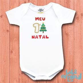 Meu-primeiro-natal-mnanga-curta