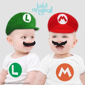 body-gemeos-luigi-e-mario-bebes