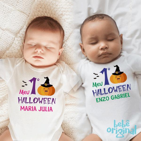bory-halloween-colorido-com-nome-menino-e-menina