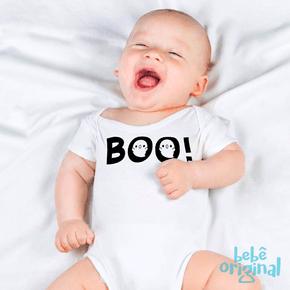 bory-halloween-boo