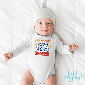 body-primeiro-ano-novo