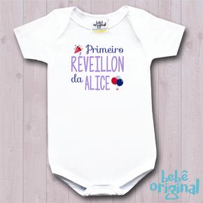 Primeiro-Reveillon-menina---manga-curta