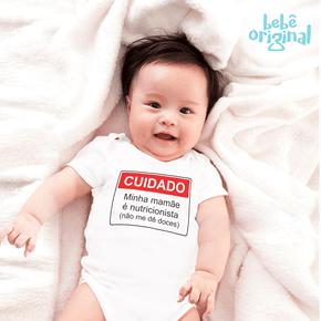 Cuidado-mamae-nutricionista-bebe