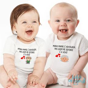 Papais-advogados-avos-defendem-bebes-menino-e-menina