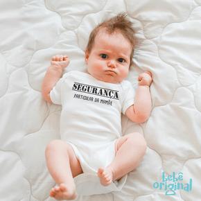 segurancas-particular-da-mamae-bebe