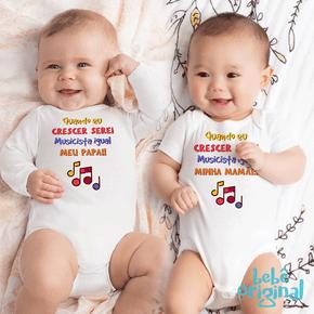 bory-profissoes-quando-crescer-quero-ser-musicista--igual-ao-pais-bebes