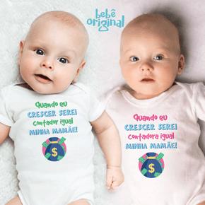 body-profissoes-mamae-contadora-bebes