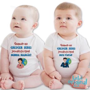 body-profissoes-futuros-jornalistas-igual-aos-pais-bebes