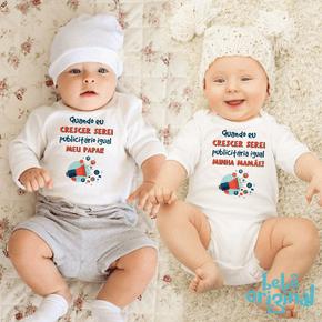 body-profissoes-futuros-publicitarios-igual-aos-pais-bebes