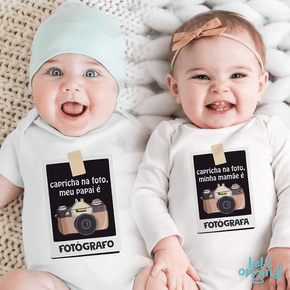 body-profissoes-papai-e-mamae-capricha-na-foto-bebes